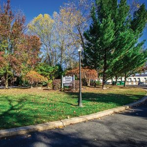 Shillington Commons Apartments For Rent in Shillington, PA Welcome to our property!