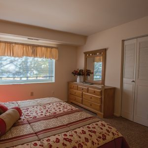 Shillington Commons Apartments For Rent in Shillington, PA Bedroom